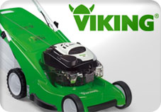 Our range of Viking Products