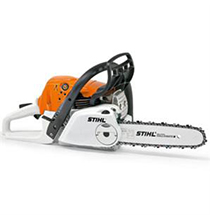 Stihl Chainsaw MS231