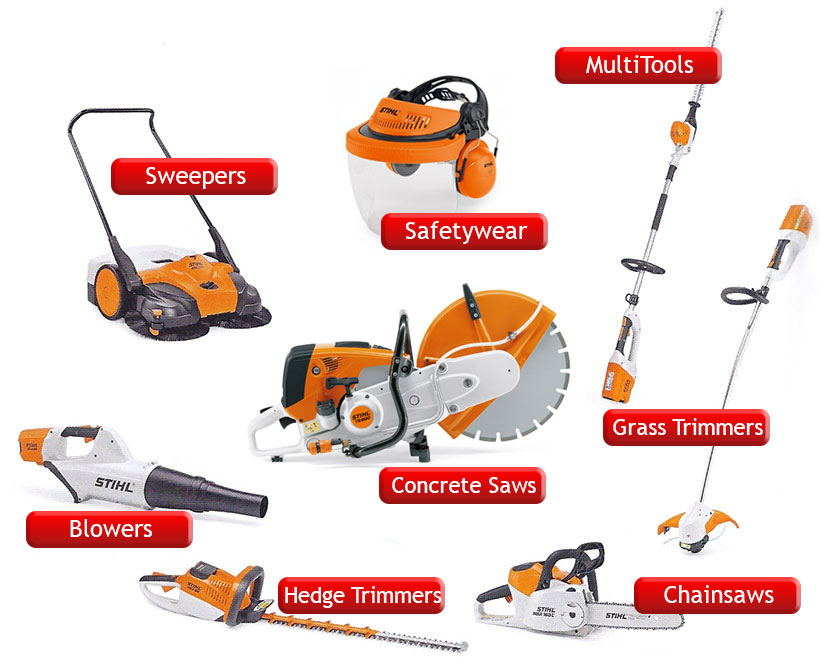 photograph relating to Stihl Coupon Printable known as Coupon codes stihl goods : Wix coupon codes december 2018